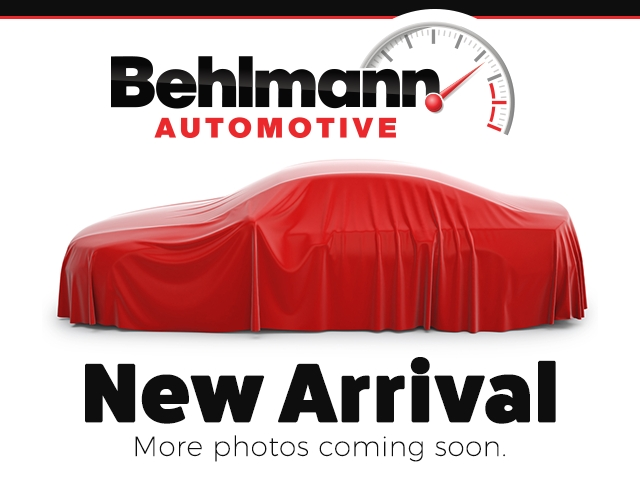 2013 Chevrolet Equinox LT at Behlmann Chrysler Dodge Jeep Ram in Troy MO